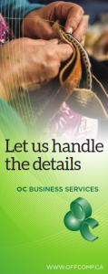 OC-Business-Services-cover